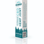 Redwood_3D_JointBox_Focus_edited