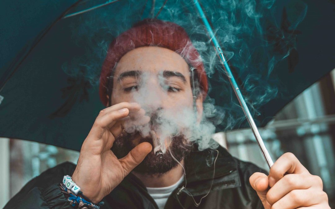 How to Quit (or cut back on) Smoking Weed: The Ultimate Guide