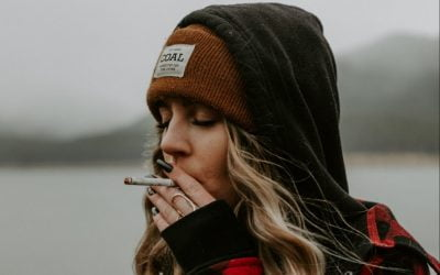 How to Quit Smoking: Tips to Help You Quit Today